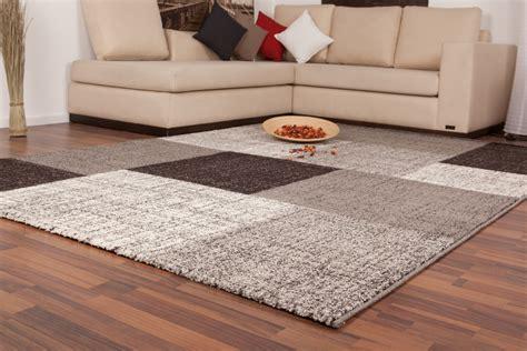 teppiche retro flachflor teppich kasten design modern teppiche vintage