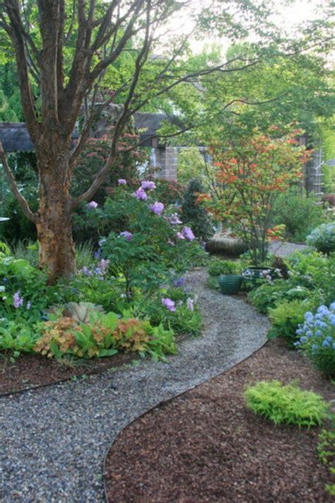 garden pathway ideas best 25 garden paths ideas on