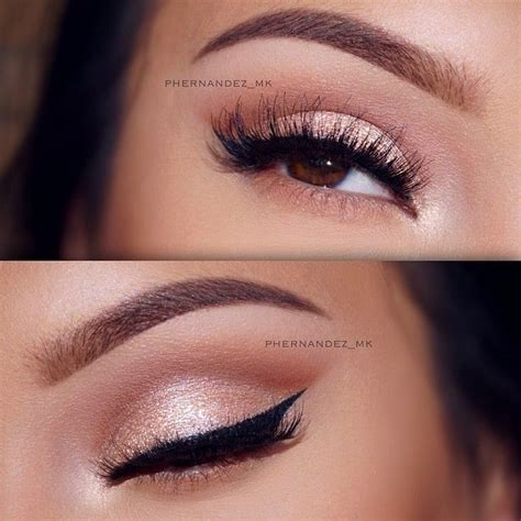 light to eyeshadow 25 best ideas about light eye makeup on