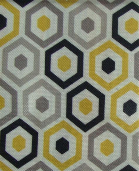 geometric curtain fabric uk belgrave geometric print curtain fabric art deco curtain