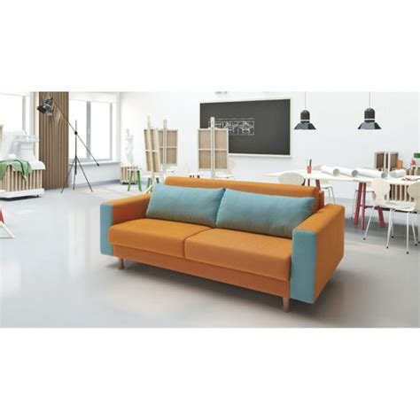 multi color sectional sofa multi colored sofas centerfieldbar com