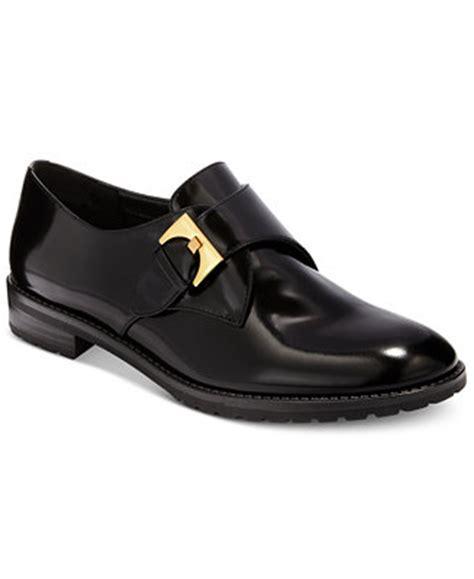 Bara Bara Shoes klein bara oxfords flats shoes macy s