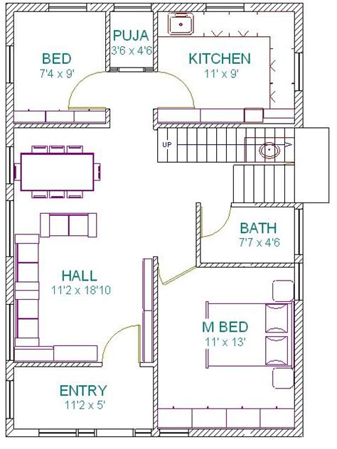 vastu kerala home design vastu plan for home in kerala home deco plans