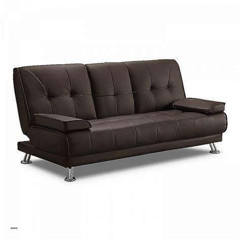 Leather Sofa Sleepers Leather Sofa Sleeper Sale Beautiful Sofas Striking Cheap Sofa Sleepers For Small Living Spaces