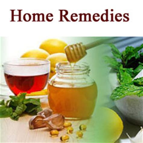 home remedies for common cold health fitness