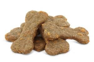 healthy dog treats good grace s handmade dog treats