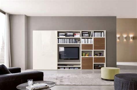 arredare soggiorno grande come arredare un soggiorno grande