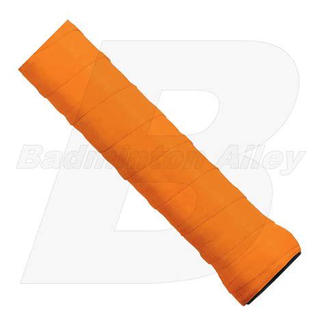 Wilson Grip Pro Isi 3 Orange wilson pro overgrip orange