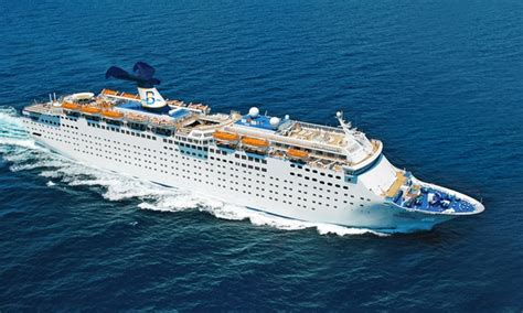 paradise boat tours coupon bahamas cruise for two from bahamas paradise cruise line
