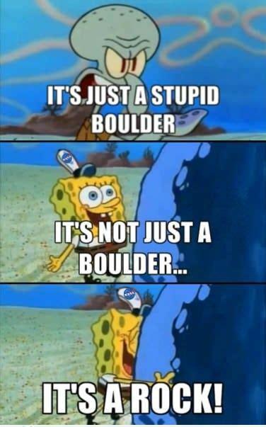 Memes Spongebob - spongebob memes patrick