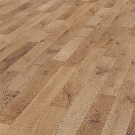 Krono Laminate Flooring Krono Original Kronofix 7mm Wasabi Oak Laminate Flooring Leader Floors