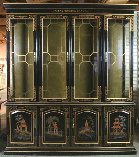 style china cabinet style china cabinet