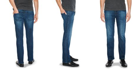 most comfortable jeans for men guys these are the most comfortable jeans you ll ever