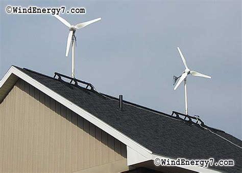 mega volt get diy small wind turbine kit