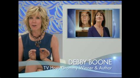 debby boone shill for lifestyle lift lifestyle lift procedure description lifestyle lift tv