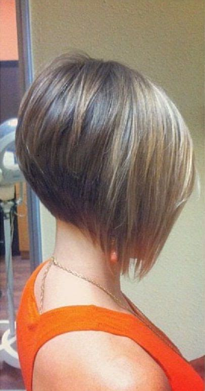 fixing bad angled bob haircut best 25 short bobs ideas on pinterest short bob