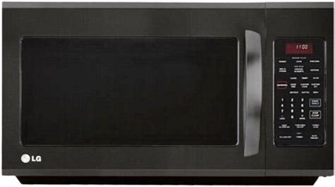 built in microwave ovens with exhaust fan over the range microwaves with exhaust fan ge caf 17cuft