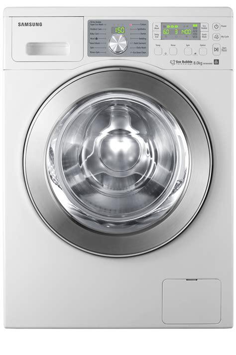 samsung washing machine front load washing machine wf0804w8e samsung singapore