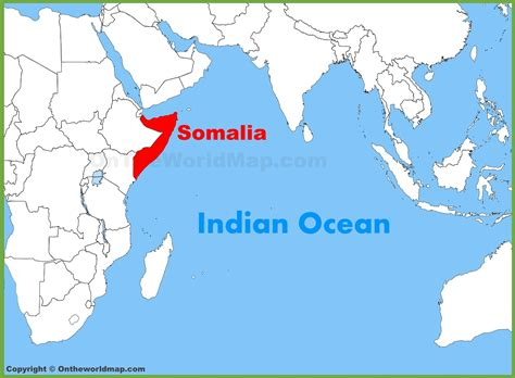 somalia on world map location of de janeiro the redeemer elsavadorla