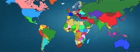 map templates  mapping world wikia fandom powered