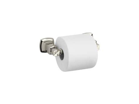 kohler stillness toilet paper holder  home depot canada