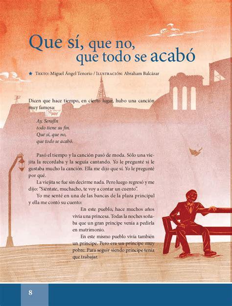 no libro de texto para leer en linea libros en ingl 233 s gratis practicar lectura en ingl
