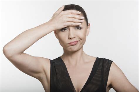 imagenes confusion mental 6 causas de la p 233 rdida de memoria transitoria salud180