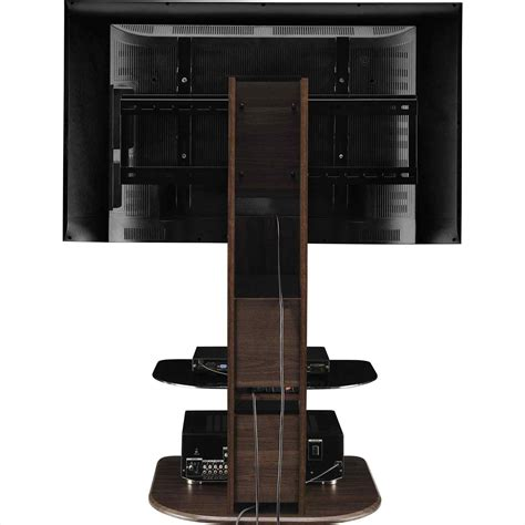 bedroom tv stands for flat screens clearance flat screen tv wnsdha info