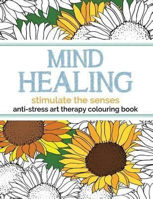 anti stress coloring book singapore mind healing anti stress therapy colouring book