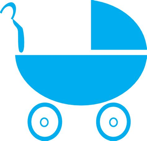 baby toys boys baby boy toys clipart png clipartsgram