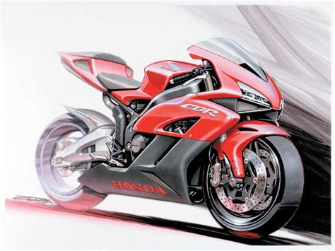 six new honda motorcycles for 2013 motorcycleppf