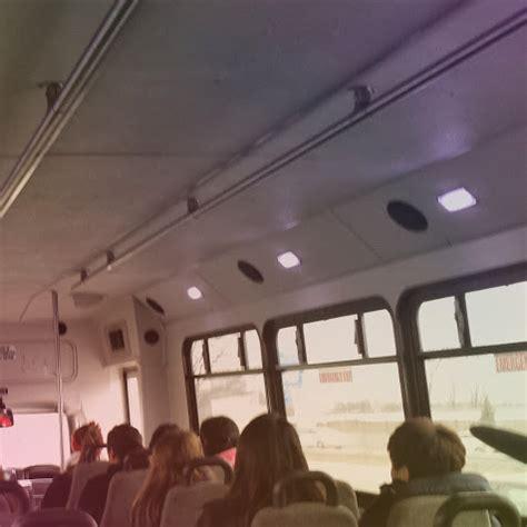 billiken loop shuttle be a billiken