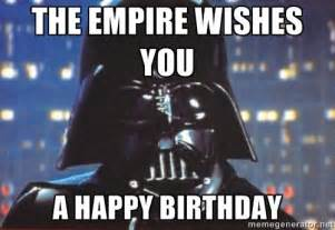 1000 images about happy birthday on birthdays happy birthday meme and loki