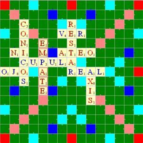 is que a word in scrabble descargar heiko tietze scrabble gratis juego de scrabble