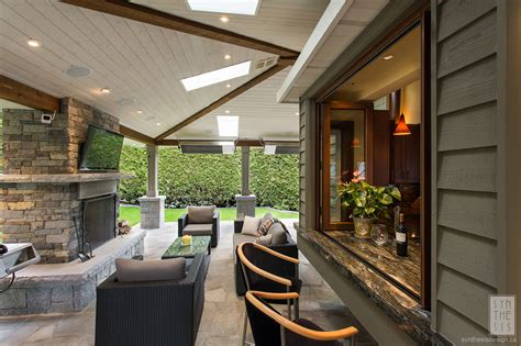 synthesis design featured in magazine vancouver interior sauve residence vancouver interior design synthesis design