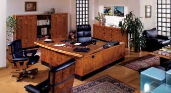 Most Expensive Desk Chair Executive And Presidential Luxury Office R A Mobili
