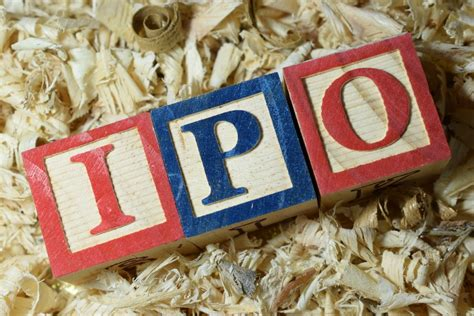 best ipo best slashes ipo price just before u s debut pymnts