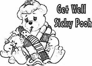 get well coloring pages get well soon coloring cards 517284 171 coloring pages for