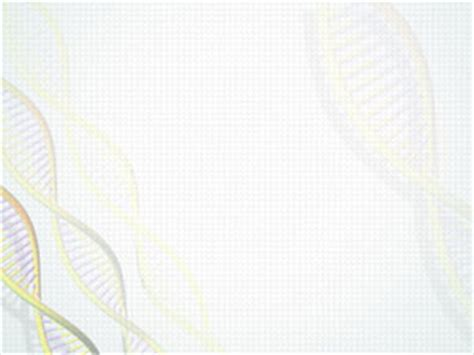 themes for powerpoint dna download dna powerpoint templates backgrounds and themes