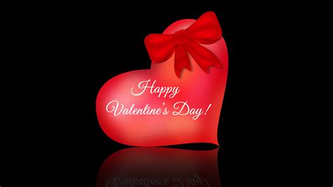 x valentines happy s day best wallpapers