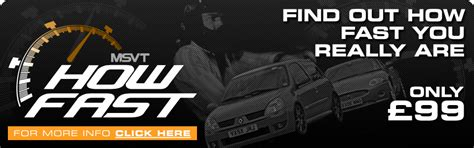 design banner club bedford autodrome circuit official website for the home