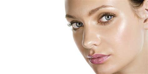 Pelembab Ultima Ii Untuk Kulit Berminyak 10 cara alami mengatasi kulit wajah berminyak jendela dunia