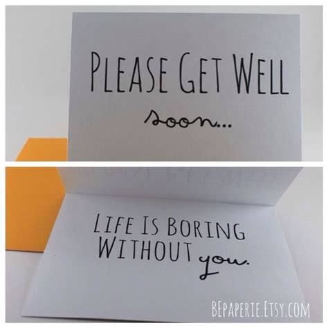 Get Well Soon Quotes To by Get Better Soon Quotes Quotesgram