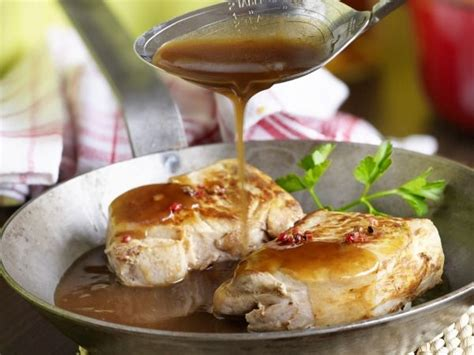 17 best images about lidia bastianich on pinterest 17 best images about saus pesto en jam on pinterest