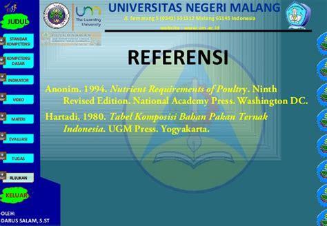 Bungkil Kedelai Yogyakarta formula pakan ternak unggas