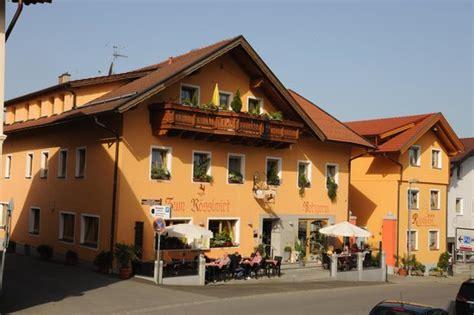 premier inn germany best western premier hotel sonnenhof prices reviews