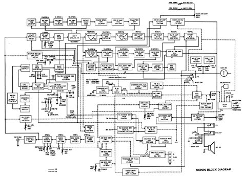 whelen 500 wiring diagram whelen free engine image for