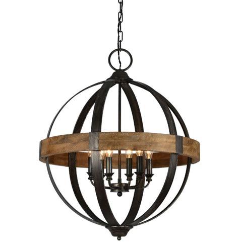 forty designs bristol 6 light chandelier fortywest