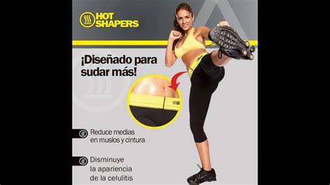 Celana Shapers Celana Neotix T0310 1 089652345652 grosir shaper celana