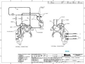 nordic tub wiring diagrams nordic free engine image for user manual